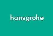 hansgrohe-2