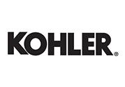 kohiler-2